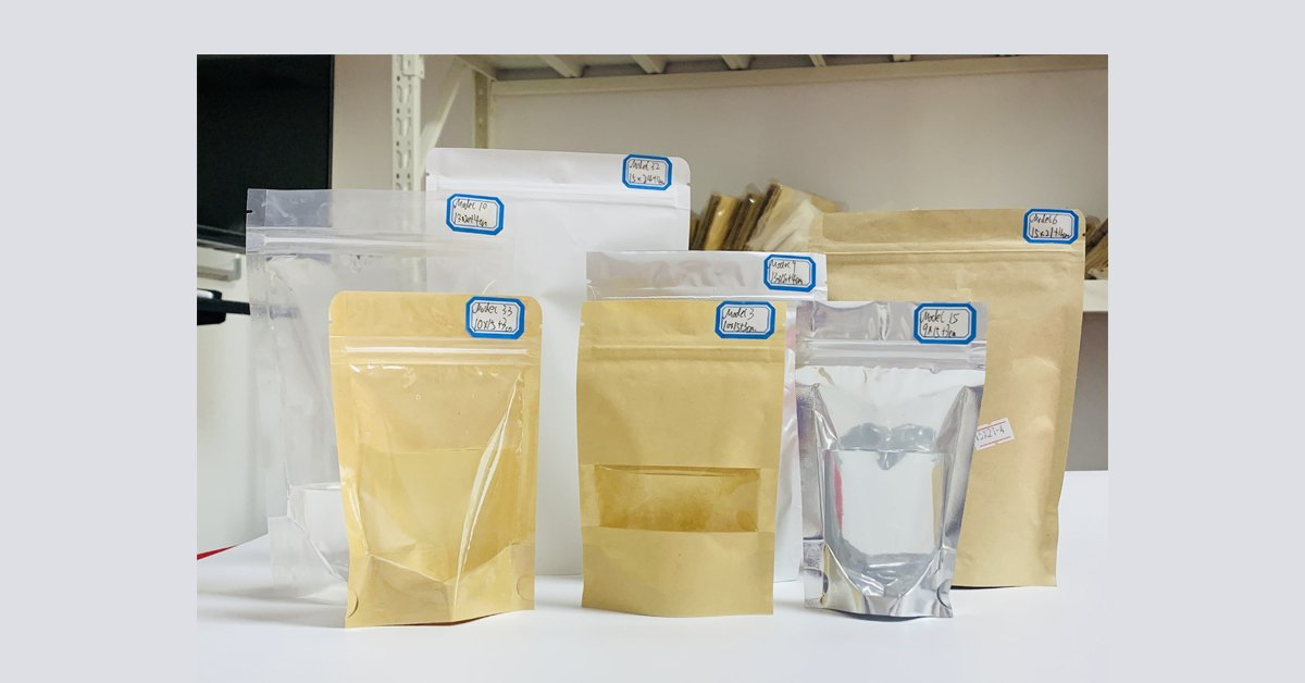 The Best Way To Reduce Stand Up Pouches Cost Feature Pict